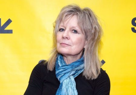 Talking Heads bassist Tina Weymouth to be inducted into the Connecticut Women's Hall of Fame