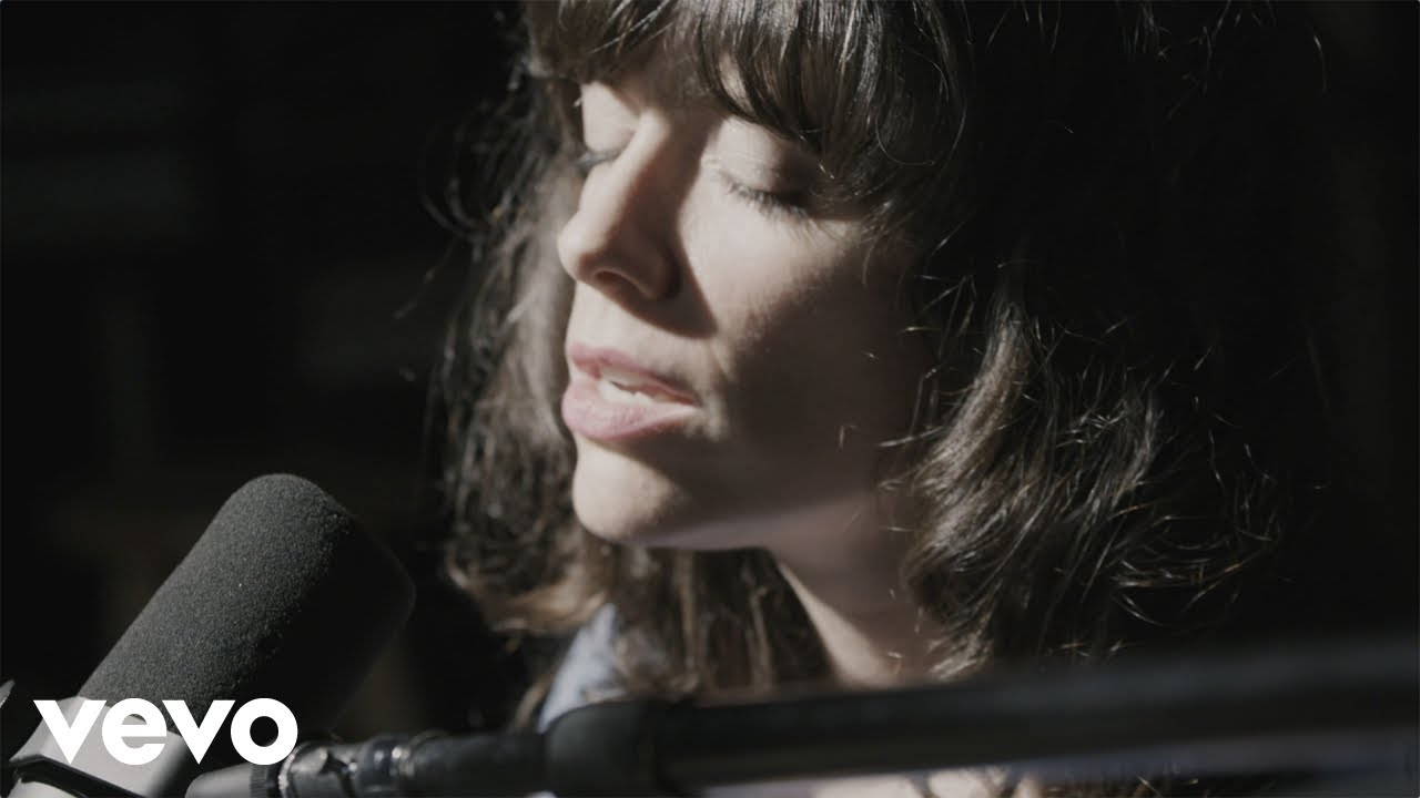 Watch: Natalie Prass enlists orchestra for live video 'Far From You'