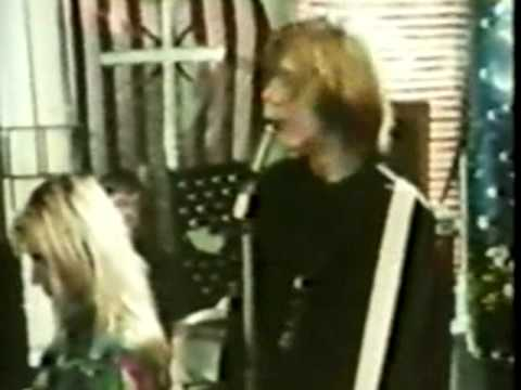 Sonic Youth announces archival collection of 'Daydream Nation'