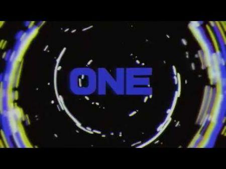 VHS Collection announces Retrofuturism tour 2019