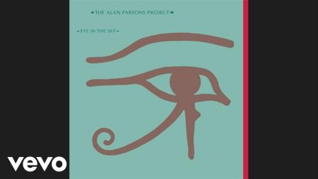 Alan Parsons Live Project announces North American tour 2018-19 dates