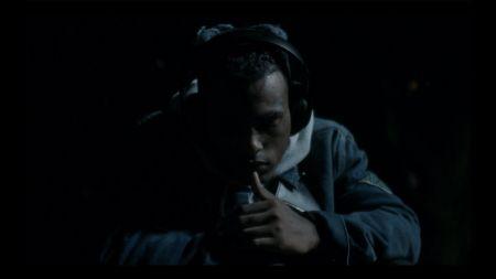 Posthumous XXXTentacion album announced titled 'Skins'
