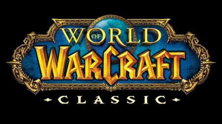 World of Warcraft Classic demo duration extended