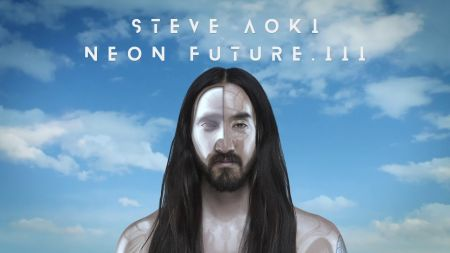 Listen: Steve Aoki and Blink-182 release track 'Why Are We So Broken'