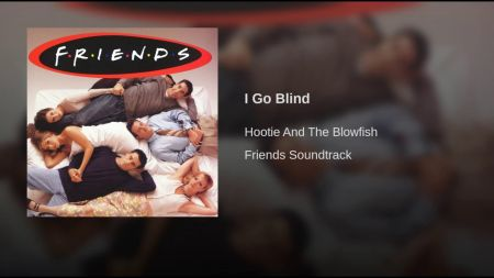 7 best Hootie & the Blowfish songs