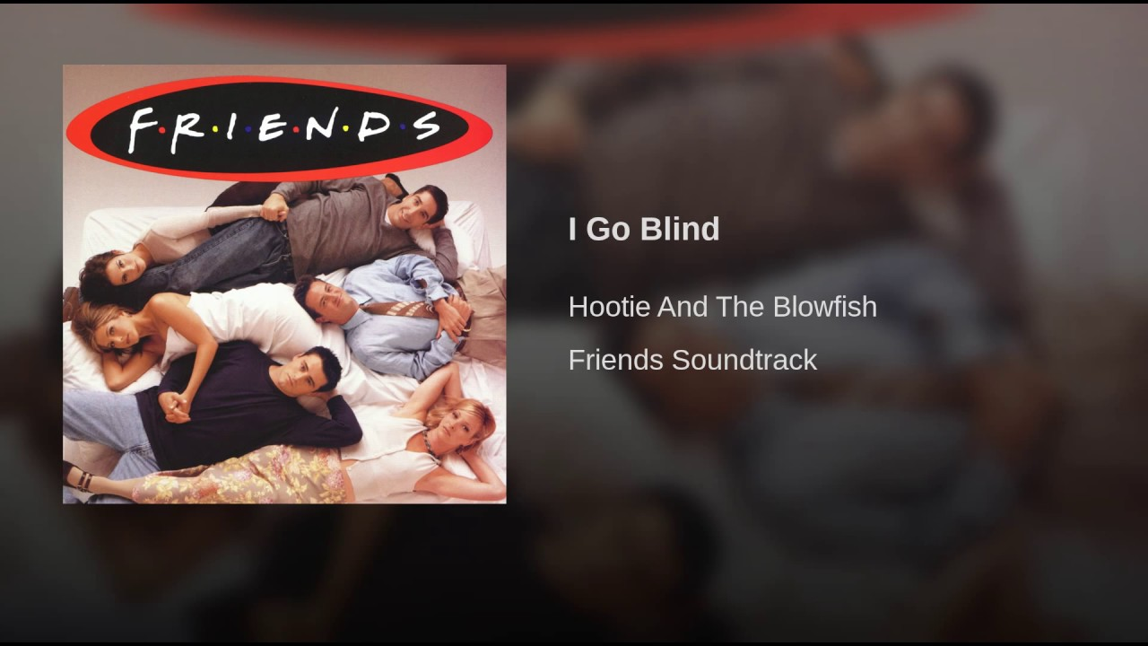 7 best Hootie & the Blowfish songs - AXS
