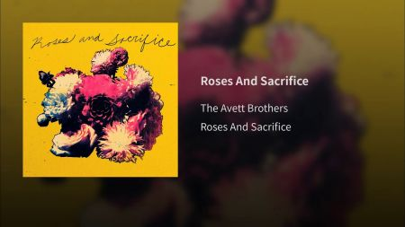 Listen: Avett Brothers share first new music since 2016's 'True Sadness'