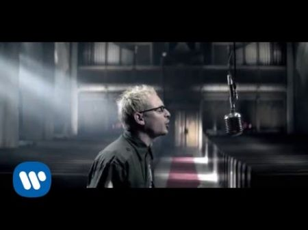 Linkin Park earns 1 billion views on 'Numb' music video