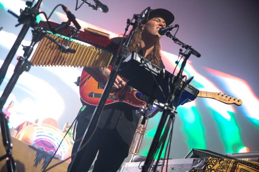 Emily Korn