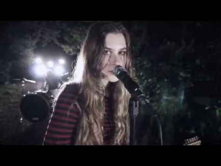 Interview: Rising rocker Bexley empowering on debut single 'Run Rabbit Run'