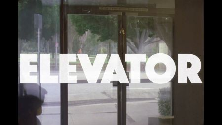 Video premiere: Alex Bloom debuts 'Elevator'