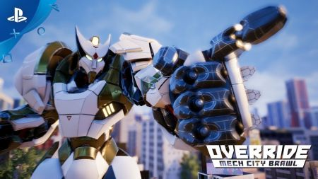 December 2018 video game releases and what we're most excited about