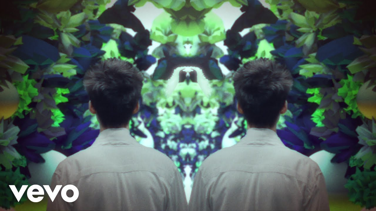 Jacob Collier releases new video, set to play the Fonda Theatre in LA in March