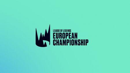 European League of Legends Championship Series rebrands and reveals 10 franchises