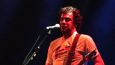 Dean Ween has a pot-friendly music venue in the works for Denver