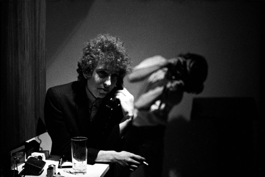 Image result for rare bob dylan photo strange cool