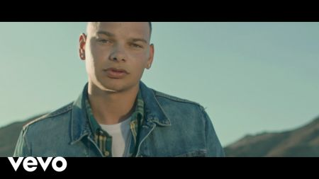 Kane Brown ends Bebe Rexha, Florida Georgia Line's Hot Country Songs long chart reign