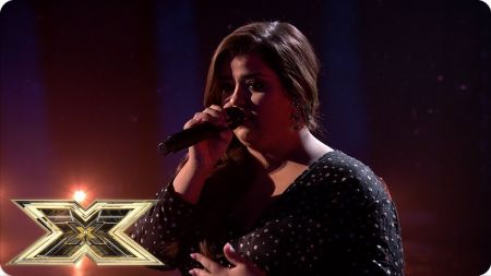 'The X Factor UK': Season 15 finalists revealed, road to the grand prize begins