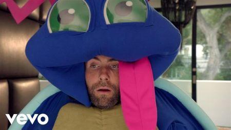 5 best Maroon 5 music videos