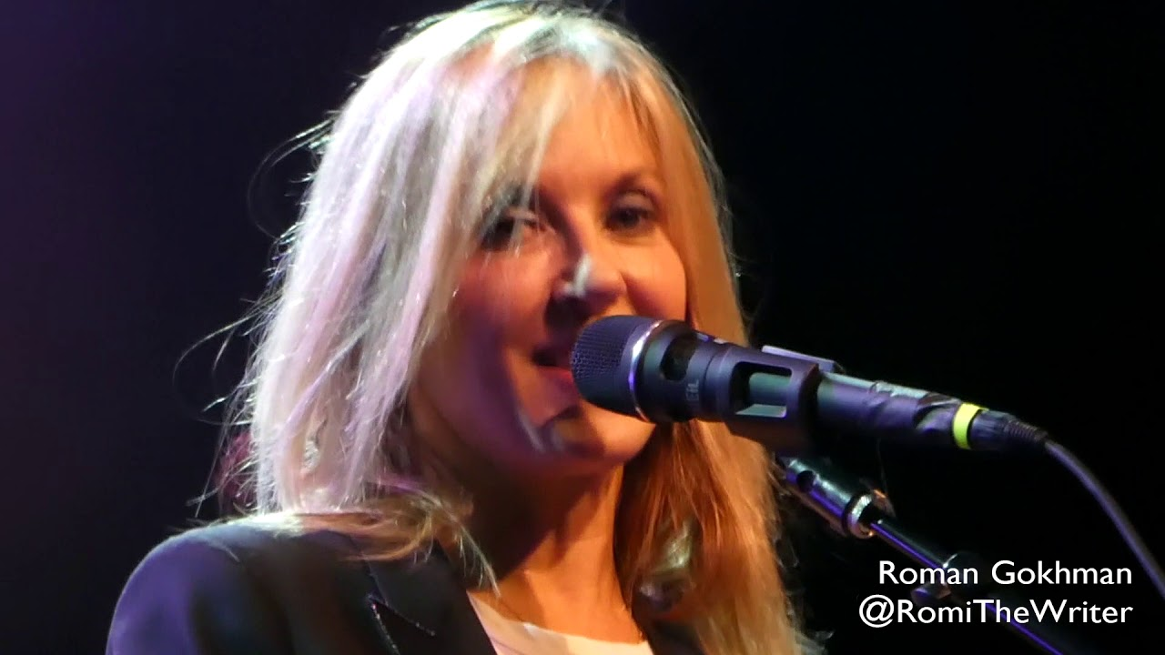 liz phair 2003liz phair why can't i скачать, liz phair why can't i, liz phair exile in guyville, liz phair extraordinary, liz phair - never said, liz phair rocket boy, liz phair hwc, liz phair equipment, liz phair exile in guyville rar, liz phair exile discogs, liz phair headache, liz phair 2003, liz phair somebody's miracle, liz phair albums, liz phair baby got going, liz phair table for one lyrics, liz phair flower, liz phair exile in guyville full album, liz phair new album, liz phair funstyle