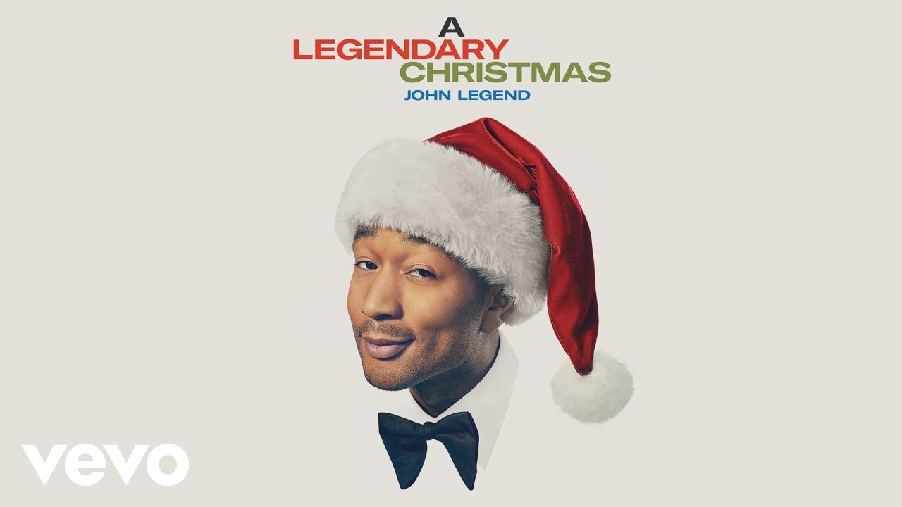 7 best musical performances from \'Christmas in Rockefeller Center ...