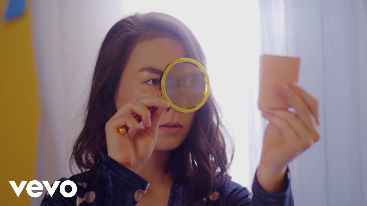 Watch: Mitski sings a cappella 'Nobody' from her latest album 'Be the Cowboy'