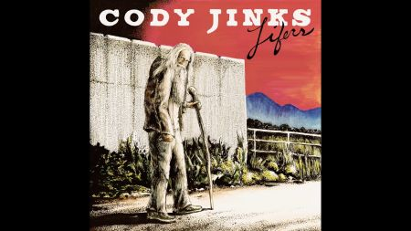 Cody Jinks announces Acoustic Christmas Show winter 2018