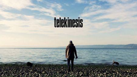Telekinesis announces North American tour 2019