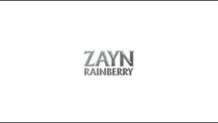 Zayn Malik releases song 'Rainberry' and announces new album 'Icarus Falls'