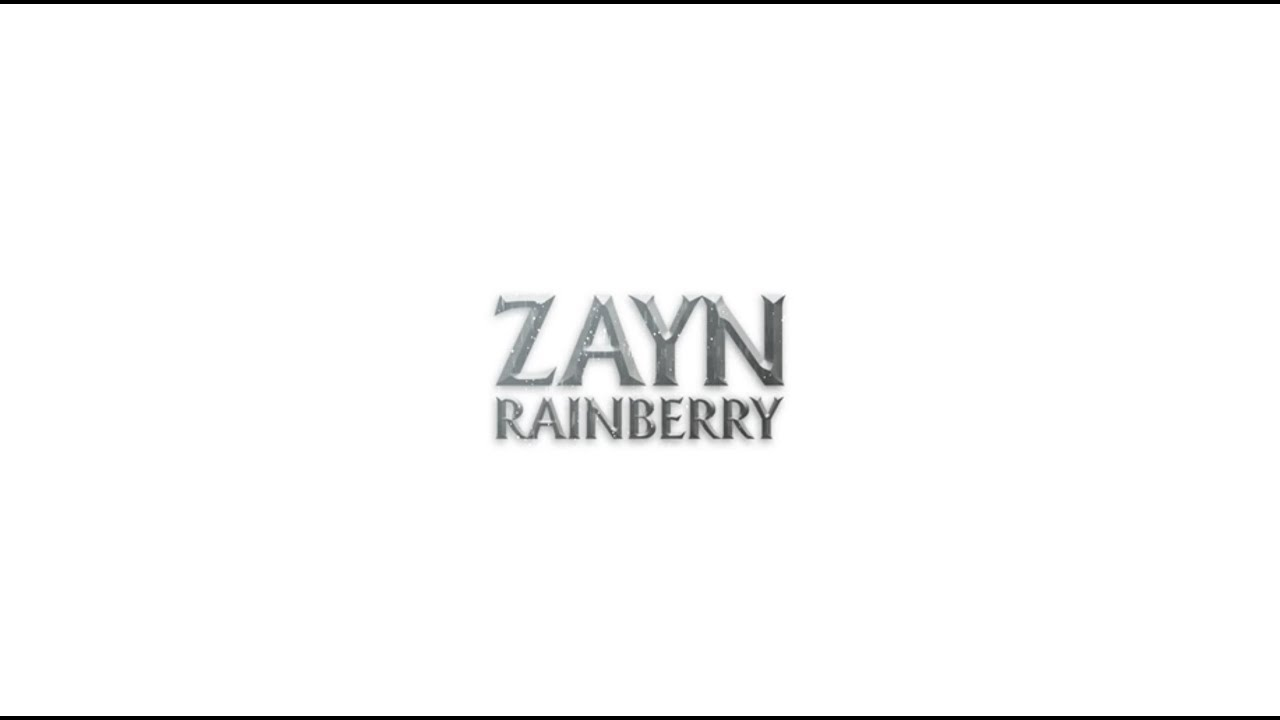 Zayn Malik releases song 'Rainberry' and announces new album