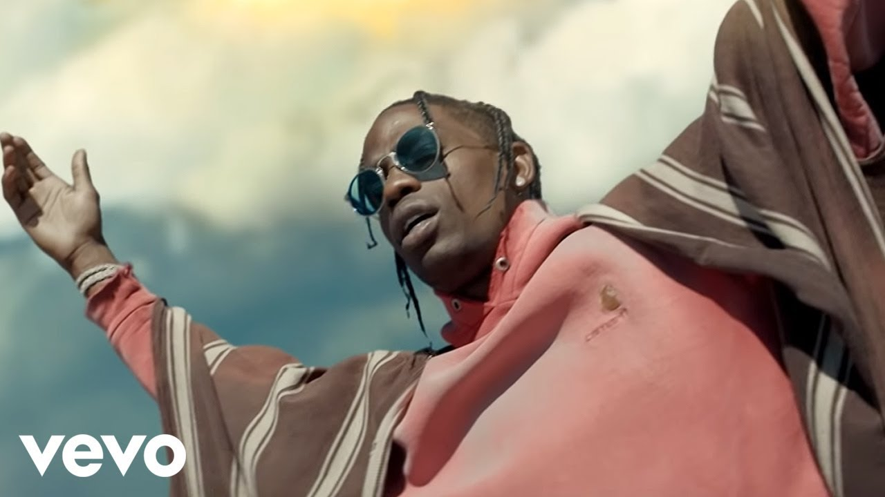2aa04ca2d454 Hangout Fest 2019 lineup: Travis Scott, Cardi B, Vampire Weekend and more