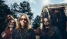 Blackberry Smoke tickets at The Showbox in Seattle