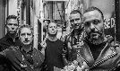 Blue October tickets at Webster Hall, New York