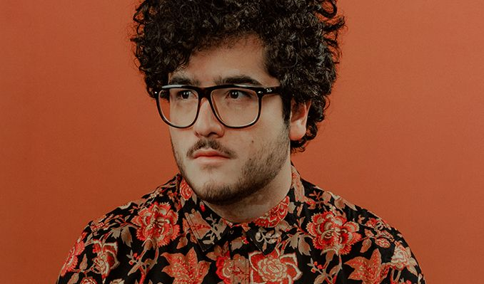 BOOMBOX CARTEL tickets at The Truman in Kansas City