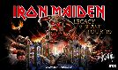 Iron Maiden tickets at MGM Grand Garden Arena in Las Vegas