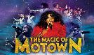 Magic of Motown tickets at Brentwood Leisure Centre in Essex
