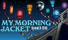 My Morning Jacket tickets at Forest Hills Stadium in Queens