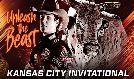 Professional Bull Riders tickets at Sprint Center in Kansas City
