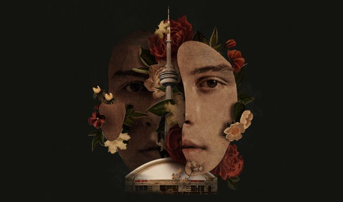 Shawn Mendes tickets in Toronto at Rogers Centre on Fri, Sep 6, 2019