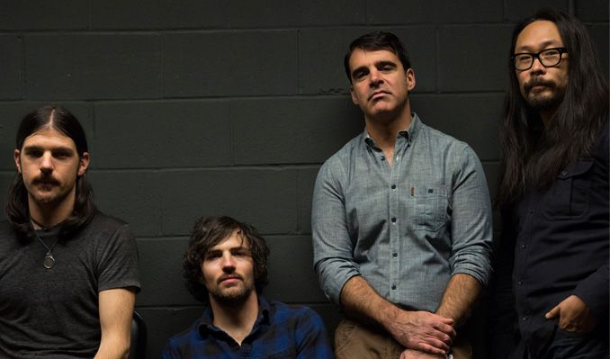 The Avett Brothers tickets at Virginia Credit Union LIVE! at Richmond Raceway in Richmond