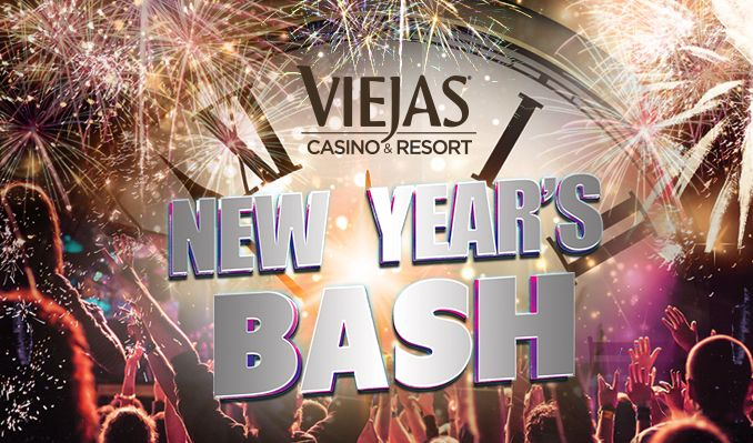 viejas concerts in the park tickets and event calendar alpine ca