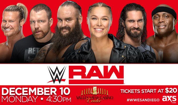 wwe-raw-tickets_12-10-18_17_5be48f4783ec