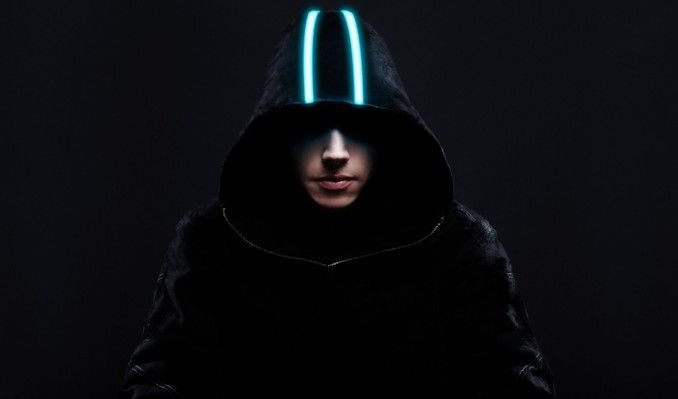 Liquid Stranger tickets at Rams Head Live! in Baltimore