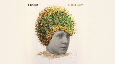 Guster announces new album, 'Look Alive,' shares North America tour dates for 2019