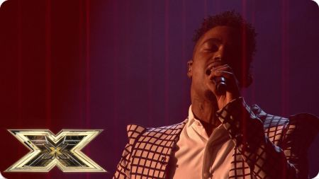 'The X Factor UK': Top 5 performances from season 15 finals, night 1