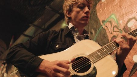 Watch: Steve Gunn releases video for 'Stonehurst Cowboy' from upcoming album