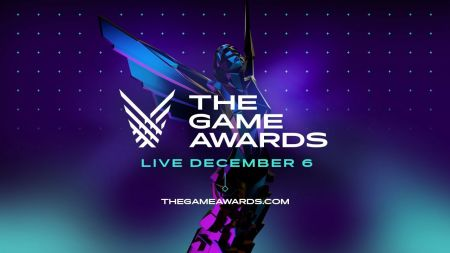 5 best moments from The Game Awards 2018