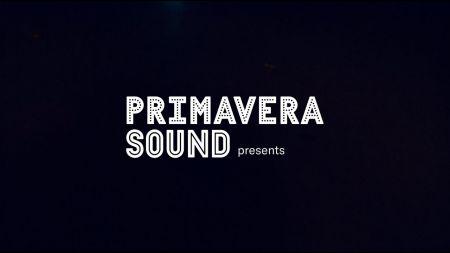 Tame Impala, Solange and Erykah Badu Lead Primavera Sound's female-friendly 2019 lineup