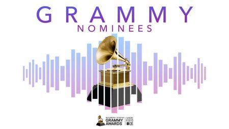 Grammy Awards 2019: Complete list of nominees