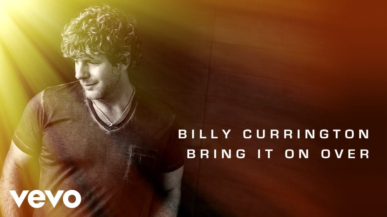 Billy Currington announces Stay Up 'Til The Sun tour coming to Starland Ballroom 2019